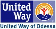 United Way of Odessa