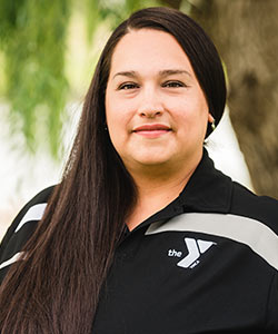 Adonica Alvarado
