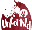 Uncorked - a wine tasting experience